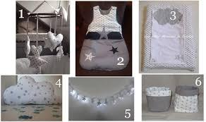 chambre bébé idée déco idées déco pour chambre bébé la box de pandore