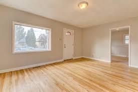 Schmidt Custom Floors Loveland Co by 1322 Spruce Street