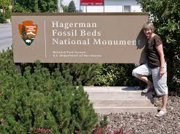 2dodges2go 8 21 14 hagerman fossil beds nm