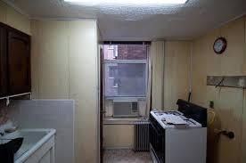 Plain Run Down Apartment Inside Interior Throughout Decor