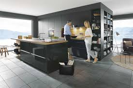 ambiente küchen westfalia küchen center gmbh