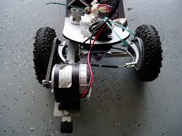 Electric Mountain Board: 8 Steps (with Pictures) Amazoncom Mbs 10302 Comp 95x Mountainboard 46 Wood Grain Brown Top 12 Best Offroad Skateboards In 2018 Battypowered Electric Gnar Inside Lne Remolition Kheo Flyer V2 Channel Truck Atbshopcouk Parts And Accsories Mountainboards Europe Etoxxcom Jensetoxxcom My Attempt At Explaing Trucks Surfing Dirt Forum Caliber Co 10inch Skateboard Set Of 2 Off Road Longboard Mountain Components 11 Inch Torque Trampa Dual Motor Mount Kit Diy Kitesurf Surf Wakeboard