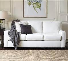 Buchannan Microfiber Sofa Assembly by Buchannan Microfiber Sofa Best Home Furniture Decoration