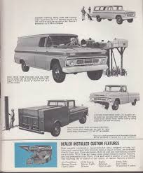 1962 Chevrolet Truck Catalog 4-Wheel Drive Pick=up Carryall Panel ... 1962 Chevrolet C10 Pickup Hot Rod Network Customer Gallery 1960 To 1966 Custom Chevy Truck Wades Word Ck 10 For Sale On Classiccarscom Rat Jmc Autoworx Gmc Truck Rat Rod Bagged Air Bags 1961 1963 1964 1965 Pickupbrandys Autobody Muscle Cars Rods Apache Classics Autotrader Trade Ih8mud Forum Roll Call 1962s Page 14 The 1947 Present 1955 Stock 6815 Gateway Classic St Louis