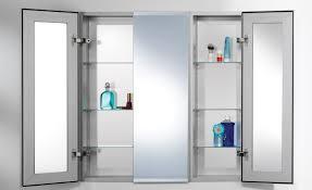 cabinet favorite awful 48 medicine cabinet with lights superb