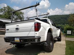 RevolverX2 Hard Rolling Tonneau Cover + TracRac SR Truck Bed Ladder ... Lund Intertional Products Tonneau Covers Bed Covers Caps Lids Tonneau Camper Tops The Worlds Best Photos By Diamondback Truck Covers Flickr Hive Mind Top 10 2018 Edition Tool Box Tonneau For Pickup Trucks Personal Caddy Diamondback Ontario Resource Rated Reviewed Winter 8 Buy In Aka Coverspickup Cover Page 20 Helpful Customer Reviews Undcovamericas 1 Selling Hard Heavy Duty