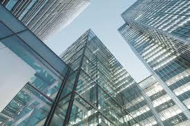 immobilier de bureaux bureaux en régions au 1er semestre un m combien d euros le