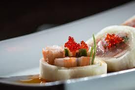 cuisine lounge kinki lounge kitchen ottawa cuisine bring your own wine