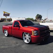 Truck Performance Suelomob Singlecabs On Instagram American Offroad Vehicle Pickup Truck Dodge Ram 1500 57 L Ricky Carmichael Chevy Performance Sema Concept Motocross Sun City Diesel Automotive Parts Alligator Falcon Shocks Introduces New Systems Work Palmyra Me Defiance Off Road Automobile Accsories Boerne Tx San Antonio And Repair 6 Mods For Style Miami Lakes Blog Era Ford F150 Ford Is It Better To Buy A Or Used In Clinton