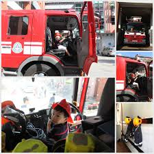 Fire Truck – Nicholas' Odyssey City Of San Marcos Tx Kiel Fire Apparatus Now In Mexico Car Rescue Inside Truck Coents Stock Photo Royalty Free Tivoli Gardens Cophagen Denmark The Fire Truck Inside The Shop Velocity Toys Super Express Big Sized Ready To Run Rc And Johnny Ray Llc Visit Healthy Begnings Montessori Nation Nyoka On Twitter Leaving Wits Med Campus Kassel Family Project Life 365 North Little Rock Department Unofficial Website Engine Image Boots Michaelyamashita A House