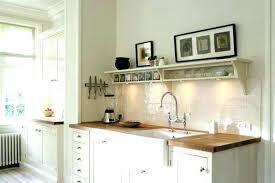 etageres de cuisine etagere deco cuisine etagere deco cuisine etagere deco cuisine