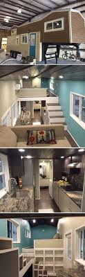 Best 25+ Tiny House Design Ideas On Pinterest | Tiny Living, Small ... Modular Homes Plans And Prices Prebuilt Residential Australian Concrete Homes Designs Inspiration Photos Trendir Slope Houses Baby Nursery Custom House Design Promenade Custom Home Builders Our Rukle On Eco Built House Prices Kitchen Ideas Designer In Seating Ding Builder Eagle Id Hammett With Picture Valley Air Conditioing Best New Unique Vibrant Top 50 Vernacular Architecture Inhabitat Green Design Innovation Perth Cambuild Canada Modern Lake Beach Building Plans Contemporary