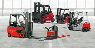 100 Hull Lift Truck New Equipment New Tec Inc Forklift S And Accessories