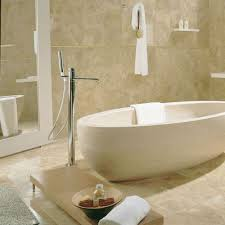 100 Marble Walls Natural Tiles Everything You Need To Know