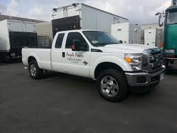 Fuel Trucks - Ample Power Generators Gallery 4636 Temescal Ave Norco Ca 92860 Trulia New 2019 Ram 1500 Classic Express Crew Cab In 9954169 And Used Trucks For Sale On Cmialucktradercom Inc Whosale Distribution Intertional Transmission Jacks Carl Turner Equipment Eclipse Iconic 2817ckg Rvtradercom 8600 Dump Truck For Sunset Sign Designs Prting Vehicle Wraps Screen