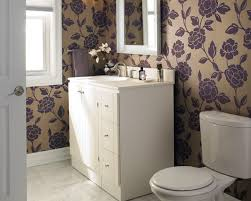 Bathroom Sink Home Depot Canada by Wallpaper The Home Depot Canada