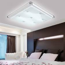 Bedroom Ceiling Ideas 2015 by Bedroom Lighting Wonderful Modern Bedroom Ceiling Light For Home
