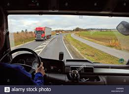 Driver View Motorway Stock Photos & Driver View Motorway Stock ... Blog For Truckers File20100530 Tow Truck Driver Hands Broom To Officerjpg Nebraska Recounts Fearful First Minutes In Blding I80 Dust Truck Driver Usa Home Facebook Pickup Uninjured In Incredible Crash With Log Boaters Flashing Truckers Prompt New Restrictions Nc Panicked Drivers Frustrate Foco Responders What Constitutes Aggressive Driving Max Meyers Law Pllc Photo0038 Strip555 Flickr Welcome View Woman Flashes Boobs At Flying Drone Camera As She Sits