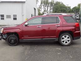 WELLER Repairables: Repairable Cars, Trucks, Boats, Motorcycles, And ... 05 Ram 1500 Srt10 Commemorative Edition Light Hit Rebuildable Details About 2018 Gmc Sierra Slt 177618 Us Salvage Autos 2004 Ford Ranger Wrecked Gates Nissan New Used Cars Richmond Ky Dealer 2009 Mini Cooper S Clubman Only 69k Repairable Truck Tracks Right Track Systems Int Car Show Classics 2013 Hcvc More Variety 2017 Nissan Sv 4x4 Rr Sales Inc Weller Repairables Cars Trucks Boats Motorcycles And