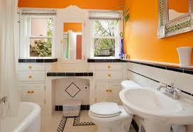Bathroom Smells Like Sewage Gas by Toilet Seals For Plumbing