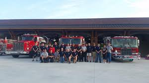 Cool Springs Completes New Fire Station, Moves Fire Trucks | News ... Fire Engines Of The World Terestingasfuck Lego Ideas Product Ideas Classic Truck Trucks For Children Cool Race To Rescue Youtube Mercedesbenz Hd Wallpaper Background Image 25x1600 Beloved Antique Fire Trucks Removed From Virginia Beach Neighborhood Hme Inc American Galvanizers Association Tonka Mighty Motorized Engine Vehicle Walmartcom Sara Elizabeth Custom Cakes Gourmet Sweets 3d Cake Sale In Sandwich Creates Buzz News Capewsnet City Ladder 60107 Sema Scene 2013 8lug Diesel Magazine