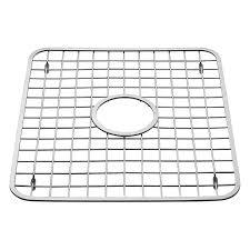 Oxo Medium Sink Mat by Mesmerizing Stainless Steel Sink Protector 89 Stainless Steel Sink