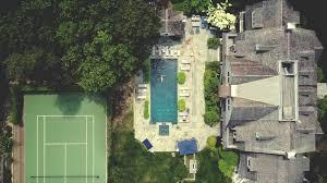 100 Million Dollar House Floor Plans OUR SIX MILLION DOLLAR HOUSE IN THE HAMPTONS Travel Vlog