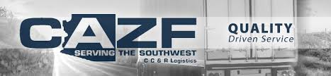 100 Central State Trucking Arizona Freight Serving The Southwest C C R Logistics