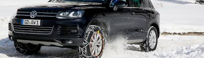 Snow Chains & Shoe Chains: RUD