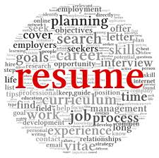 Resume Writers Nj - Colona.rsd7.org