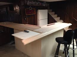 John Everson ~ Dark Arts » Blog Archive » DIY – How To Build Your ... The Post And Beam Pub Table Seen Here At Chattanooga Brewing 134 X 514 White Oak Bar Top Rail B005 Live Edge First Major Wood Working Project Album On Longleaf Lumber Reclaimed Bartops Historic Timber Tops Plank Wine Barrel With Hardwood Lighting Fniture Make Coffee Ice Chest Half Rack For Affordable Custom Cabinets Showroom Kitchen Breakfast Island Design Fabulous Granite Stain Steel Foot Rest