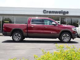 New 2019 Ram 1500 LARAMIE LONGHORN CREW CAB 4X4 5'7 BOX For Sale ... A Columbus Ga Vehicle Dealer Sons Chevrolet Near Fort Benning 2010 Used Jeep Wrangler Unlimited 4wd Bacon Auto Ranch In Athens Tx Serving Tyler Buick And New Mirror Glass With Backing Heated 0409 Mazda 3 6 Passenger 2014 Amazoncom Dorman 56308 Fordlincoln Driver Side Heated Power Ellensburg Vehicles For Sale Truck Mirrors Sce Video Manual Youtube Fit System 30194 Replacement Preowned 2015 Sport Convertible 19922002 Chevrolet Truck Pickup Full Size Flat