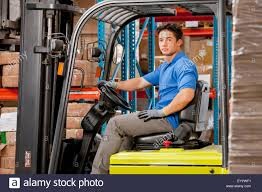 Portrait Of Forklift Truck Driver Looking At Camera Stacking Boxes ... Woman Truck Driver Looking Out The Door Of A Big Rig From Stock Driver Shortage In Industry Baku Experience Life Trucker Truck On Xbox One Looking In Sideview Mirror Photo Getty Images Military Veteran Driving Jobs Cypress Lines Inc Owner Operator Application Are You For Traing Brisbane We Are Good Garbage Waste Management Trains Senior Throw The Window Picture Male Out Of Image Forwarding Sits Cab His Orange Edit Now 18293614 Guy Pickup At Shotgun Video Footage Videoblocks