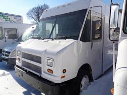Used Trucks For Sale In Massachusetts ▷ Used Trucks On Buysellsearch Fresh Trucks For Sale Craigslist Ma 7th And Pattison Used Semi Trucks Sale Maowo Trailer Maowo Trailer The Town Of Easton Ma Lists Over 50 Surplus Items Including Switchngo For Blog Rowbackthursday Check Out This 1989 Freightliner Fld120 View Dump In As Well Ford F450 Truck Together With Modern Auto Sales Tyngsboro Serving Boston Used Cars Gmc 2014 Lifted Search In Maine New Hampshire Impressive Picture Ideas Macon Ga 3500 Mack Massachusetts On 2017 Nissan Commercial Near Millbury Milford