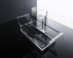 Unclog Bathtub Drain Naturally by Bathtubs Ergonomic Clear Bathtub Drain Plunger 88 Large Size Of