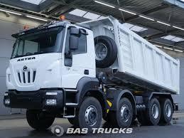 Astra HD9 84.42 Truck Euro Norm 3 €60200 - BAS Trucks Daf Xf105460 Tractorhead Euro Norm 5 30400 Bas Trucks Volvo Fh 540 Xl 6 52800 Mercedes Actros 2545 L Truck 43400 76600 Fe 280 8684 Scania P113h 320 1 16250 500 75200 Fh16 520 2 200 2543 22900 164g 480 3 40200 Vilkik Pardavimas Sunkveimi