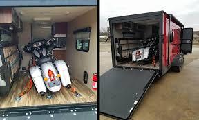 100 Modern Design Travel Trailers Falcon Lite RV New Paris Indiana