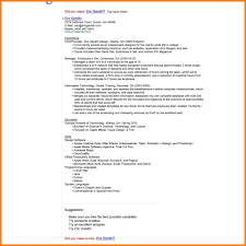5+ Google Resume Format | Pear Tree Digital Hairstyles Resume Templates Google Docs Scenic Writing Tips Olneykehila Example Template Reddit Wonderful Excellent Examples Real People High School 5 Google Resume Format Pear Tree Digital No Work Experience Sample For Nicole Tesla Cv Use Free Awesome Gantt Chart For New Business Modern Cover Letter Instant Download
