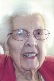 Virginia Bizis Micavich Obituary Acton MA Kenneth H