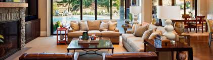 Paul Schatz Furniture Furniture & Accessories in Tigard OR US