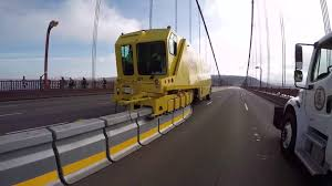 Zipper Truck In Action - Courtesy: Golden Gate Bridge District.MP4 ... The Worlds Best Photos Of Freightliner And Heavyduty Flickr Zipper Truck In Action Courtesy Golden Gate Bridge Districtmp4 Stn Expo Trade Show 10 Adventures To Pursue San Franciscos National Experience Francisco From On Board A Vintage Fire Truck Bay Center 8200 Baldwin St Oakland Ca 94621 Ypcom American Simulator Nog27 Cam S1 Ep6 Oocl Trains Trucks Other Bridges Urban Explorations Medium Sacramento Hours California Home Facebook
