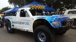 100 Sell My Truck Today My Motorcycle Florida Baja Fernando Ferreyra Blue Truck