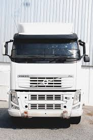 100 Replacement Truck Parts Namibia