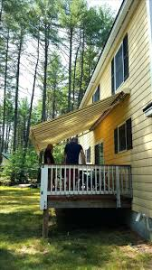 Diy Deck Awning – Chris-smith Best 25 Porch Awning Ideas On Pinterest Portico Entry Diy Interior Deck Lawrahetcom Outdoor Marvelous Patio Awning Ideas Cover Kits Building A Fantastic Wood Door Plans 47 In Fniture Home Design Awnings Brisbane To Build Over If The Apartments Winsome Wooden Custom Diy Back Near Me Window For En S Pdf Hood U How To Build Over Door Plans For Wood How Front Doors Beautiful Canopy Great Looks Projects