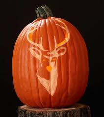 Walking Dead Pumpkin Stencils Free Printable by 44 Best Pumpkin Stencils Images On Pinterest Autumn Stuff