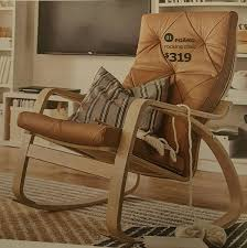 Poang Leather Rocking Chair Ikea 2017 | IKEA WORK | Ikea ... Barton Leather Rocking Chair Glider Ottoman Set With Cushion Beige Stingray Indoor Chairs Ikea And Replacement Cushions Seat And Back Pillow In Luxury J16 Rocking Chair Cushion Sun Lounger Garden Suede Padded Recliner Pads With Removable Car Ratings Reviews Retro 1960s 1970s Teak Cream Dutailier Amazoncom Dreamcatching Universal Augkun Mat Solid Thick Rattan Sofa Pillow Tatami Window Floor Lumbar For Wood Upholstered Wooden Rocker