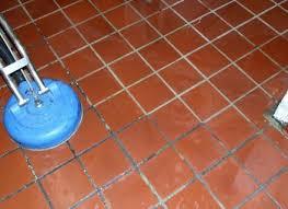 Oreck Tile Floor Scrubber by 40 Best Ceramic Tile Floor Porcelain Ceramic Tile