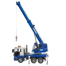 The New Bruder MAN TGS Crane Truck With Light & Sound Is A Must-add ... Toy Crane Truck Stock Image Image Of Machine Crane Hauling 4570613 Bruder Man 02754 Mechaniai Slai Automobiliai Xcmg Famous Qay160 160 Ton All Terrain Mobile For Sale Cstruction Eeering Toy 11street Malaysia Dickie Toys Team Walmartcom Scania R Series Liebherr 03570 Jadrem Reviews For Wader Polesie Plastic By 5995 Children Model Car Pull Back Vehicles Siku Hydraulic 1326 Alloy Diecast Truck 150 Mulfunction Hoist Mini Scale Btat Takeapart With Battypowered Drill Amazonco The Best Of 2018