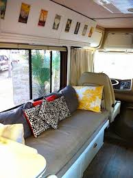 149 Best RV Redecorating Images On Pinterest