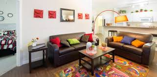 1 Bedroom Apartments In Greenville Nc by The Province Greenville Apartments Greenville Nc Apartments